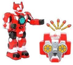 <b>Радиоуправляемые</b> игрушки Jian <b>Feng Yuan</b> Toys - купить ...