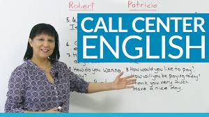 learn english for call centers and customer service jobs learn english for call centers and customer service jobs
