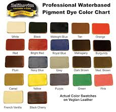 how to dye leather for all smooth leathers can you paint leather furniture