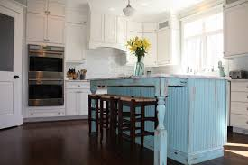 shabby chic kitchen design 25 charming shab chic style kitchen designs godfather style ideas charming shabby chic kitchen