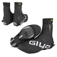 Best Price High quality <b>cycling cover shoes</b> list and get free shipping ...