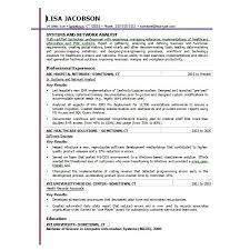 resume templates microsoft word lac xaei jpg resume templates microsoft word doliquid microsoft word resume sample