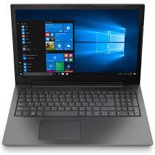 "Ноутбук <b>Lenovo V130-15IGM 15.6</b>"" <b>FHD</b> [81HL002VRU] Pentium ..."