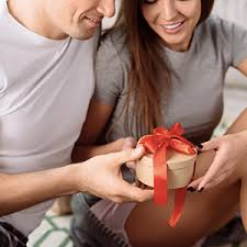 Top 25+ <b>Valentine's Day gifts</b> for her in 2020 | finder.com
