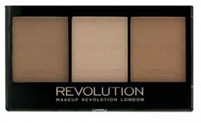 <b>Makeup Revolution Ultra Sculpt</b> & Contour Kit: Buy Makeup ...