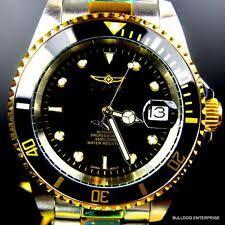 18k <b>gold</b> case женские <b>наручные часы</b> - огромный выбор по ...