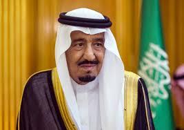 king salman bin abdulaziz al saud time 100 2015 salman bin abdulaziz al saud