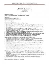 teaching resume template teacher resume templates resume new new teacher resume sample provided by best resumes of new york excellent teacher resume samples new