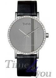 Купить <b>женские часы Romanson</b> (Романсон)