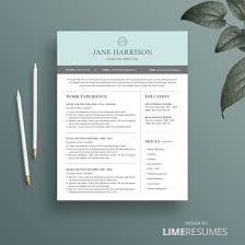 resume template creative psd file in modern 85 remarkable modern resume templates template
