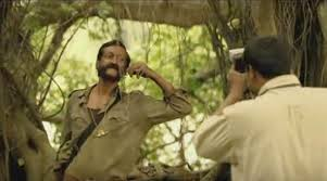 Image result for Veerappan (2016)
