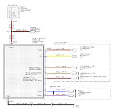 ford focus wiring diagram ford wiring diagrams