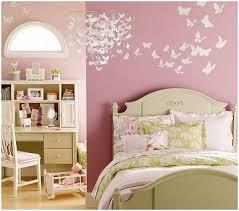 room bedroom ideas girls