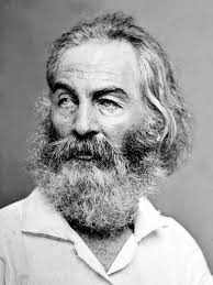 the new dream blog in his work democratic vistas poet and essayist walt whitman imagined scenes from an american future in which all would be to celebrate and sing