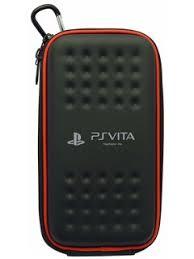 «Жесткий <b>чехол Tough</b> Pouch для PS Vita (Red)» — Результаты ...