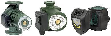 <b>Циркуляционные насосы</b> для отопления <b>DAB</b> - цены, описание ...