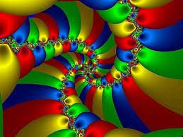 tout est multicolore - Page 15 Images?q=tbn:ANd9GcSEQosT-hpt-wcGar9HvCnKiDxipIfNo7bbrhb5kf3d1kMTr4ujmw