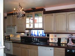 Mobile Home Kitchen Modular Home Kitchen Cabinets Best Kitchen Cabinets 2017