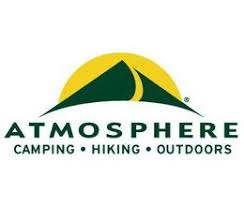 Atmosphere Promotions - Save 40% w/ June '21 Coupons & Discounts