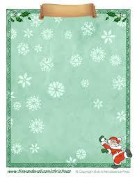 printable christmas paper templates christmas paper template printable christmas paper template christmas paper template