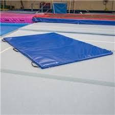 Landing Mats for Gymnastics | HART Sport