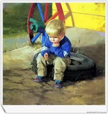 أصعب حالات الحزن Images?q=tbn:ANd9GcSERTC3oOl6c9LGYhxZ_6Hq5NQCCjsvlyyOdB2-rWOnQkCmgr01