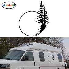 HotMeiNi <b>2x</b> Sunset Lonely <b>mountain</b> tall tree <b>Graphic</b> Personalized ...