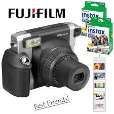 Фотокамера моментальной печати <b>Fujifilm Instax</b> WIDE 300 + ...