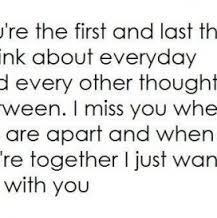 i love you quotes boyfriend   Best Web For quotes, facts, memes ... via Relatably.com