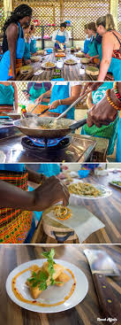best images about cooking classes schools photo essay cooking thai food mama noi