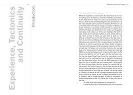 essay architecture   templateessay architecture