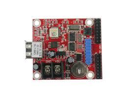 free shipping TF S6U(TF S5U) <b>Hot selling Low Cost</b> Wireless Multi ...