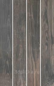 <b>Wild Wood Wild</b> Brown 10 15x90 <b>керамогранит</b> от <b>Serenissima</b> Cir ...