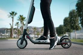 Best <b>Electric Scooters</b> for <b>Kids</b> 2020 - LittleOneMag