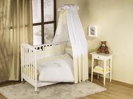 Купить <b>Комплект</b> белья в <b>кроватку Nino</b> Elefante (Нино Элефанте ...