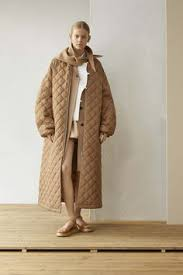3720 Best Quilted Wear images in <b>2019</b> | <b>Fashion</b>, <b>Winter jackets</b> ...