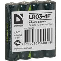 <b>Батарейки</b> и аккумуляторы для аудио- и видеотехники — купить ...