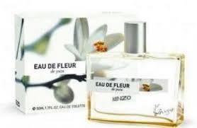 <b>EAU DE FLEUR</b> DE YUZU #парфюмерия <b>Kenzo</b> #<b>Kenzo</b> #parfum ...