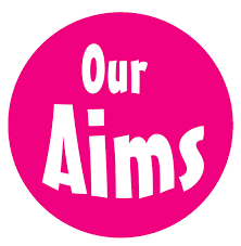 Image result for aims