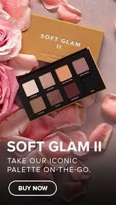 Eyebrow Makeup & Brow Makeup | <b>Anastasia Beverly Hills</b>