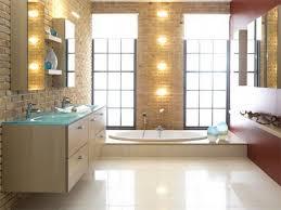 bathroom fancy designs
