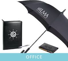 office promotional products branded merchandise office
