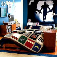 walnut bedroom furniture view  bedroom large bedroom furniture for teenage boys plywood throws piano