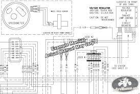 1998 polaris trail boss wiring diagram 1998 wiring diagrams online 2009 polaris trail boss 330 trail blazer 330 service manual