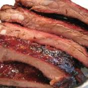 Image result for stables cafe bbq ribs guthrie ok