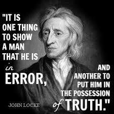 FORBES • More quotes from John Locke via Relatably.com