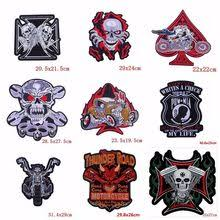 Shop Patch Wing - Great deals on Patch Wing on AliExpress - 11.11 ...