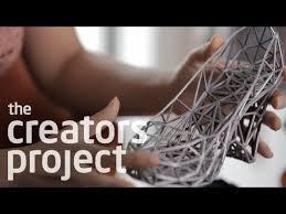 Leaders Of The 3D <b>Printing</b> Revolution - <b>YouTube</b>