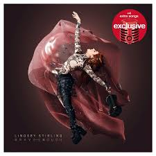 <b>Lindsey Stirling</b> - <b>Brave</b> Enough (Target Exclusive, CD) : Target