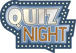 Image result for table quiz